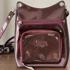 Beijo Business Class Mini Bag